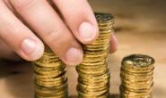 Acia abre curso Análise e Planejamento Financeiro
