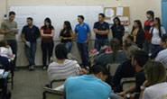 Alunos do Curso de Gestão do Uniaraxá desenvolvem comportamento empreendedor