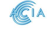 Confira os próximos cursos da Acia para agosto