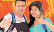 Uniaraxá oferece cursos técnicos gratuitos