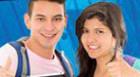 Inscrições para cursos técnicos gratuitos no Uniaraxá se encerram nesta sexta