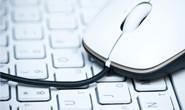 CVT oferece cursos gratuitos de informática
