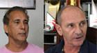 Dailsom apresenta nova parceria para o Araxá