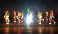 3ª Mostra Comemorativa: Dia Internacional da Dança