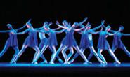 Dança invade o Acia FestNatal nesta quarta