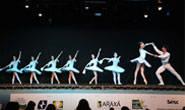 Festival de dança movimenta a cidade e desperta talentos