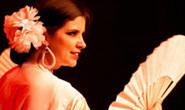 Dança Flamenca abre 2ª temporada do projeto Tri Ciclo