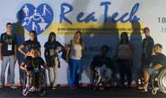 Acessibilidade por meio da dança com o grupo Araxá Dance Company