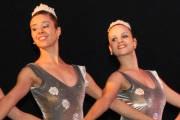 11° Dançaraxá terá apresentação de 52 grupos