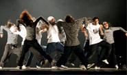 Mostra do Dia da Dança acontece nesta sexta