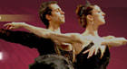 Vem aí a 13ª edição do Festival Dançaraxá