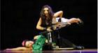 Araxá Dance Company Dança Comunidade encanta com série de espetáculos