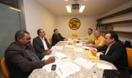 NCST e Sinplalto definem 1º Ciclo de Debates