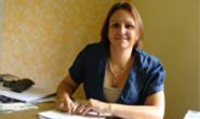 Diretora da Escola de Música assume Fundação Cultural Calmon Barreto