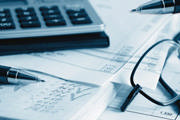 Apenas 51,9% dos contribuintes entregaram Declaração do Imposto