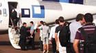 Aeroporto de Araxá tem alta de quase 100% na demanda operacional no 1° trimestre de 2012