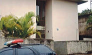 PM prende vizinhas que brigaram no Armando Santos