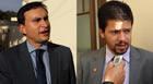 Delegados dão detalhes da acareação entre vereadores
