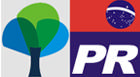 DEM e PR terão as maiores bancadas na Câmara Municipal de Araxá