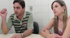 Vigilância em Saúde e Zoonoses alertam para casos de dengue