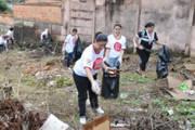 Setor Zoonoses realiza campanha de combate à dengue