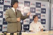 Secretaria de Estado intensifica as ações para controle da dengue