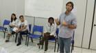 Araxá recebe apoio da Força Tarefa no Combate à Dengue