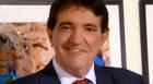 Ação do deputado Aracely junto ao MEC beneficia Cefet em Araxá