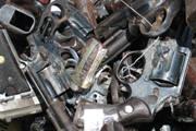 Entidades públicas de Minas funcionarão como postos de coleta de armas de fogo