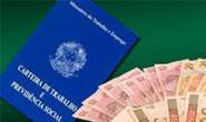 Brasileiro teme mais o desemprego, diz pesquisa da CNI