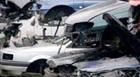 Operação Desmanche localiza mais de 50 veículos em situação irregular em depósito no Comboio
