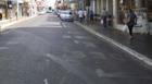 Asttran realiza programação especial no Dia Mundial Sem Carro