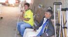 Dia de Cooperar 2011 beneficia Casa de Acolhimento São Francisco de Assis
