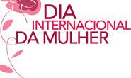 Secretaria de Saúde tem programação especial para o Dia da Mulher