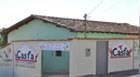 Dia C 2012 marca o encerramento da 1ª etapa da obra de ampliação da Casfa