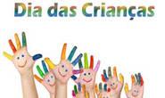 Comércio de Araxá está com horário especial para o Dia das Crianças