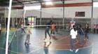 Dia do Desafio incentiva prática esportiva em Araxá