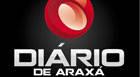 Curta a página do Diário de Araxá no Facebook