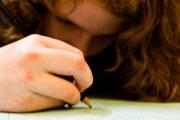 Professores dão dicas para uma boa redação no Enem