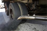 ANP vai incentivar uso de diesel menos poluente ao meio ambiente