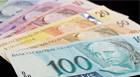 Ladrão leva mais de R$ 11 mil de casa no João Ribeiro