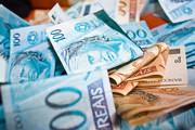 Casa é furtada e vítima tem prejuízo de mais de R$ 3,5 mil