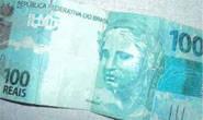 Aplicativo vai ajudar população a identificar dinheiro falso
