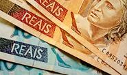 Empresário tem R$ 200 mil furtados