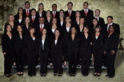 Formandos de Direito do Uniaraxá elaboram anteprojeto de lei
