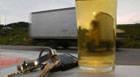Supremo confirma que dirigir embriagado é crime mesmo se não houver dano