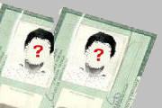 Homem é preso com crack e documento falso