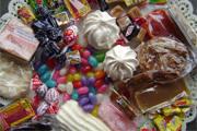 Alimentação das crianças no período de férias exige cuidados redobrados