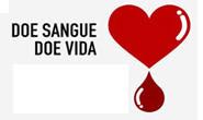 Campanha de Doação de Sangue acontece nesta quinta