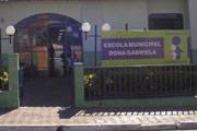 Seminário de encerramento do Pacto na rede municipal de ensino acontece neste sábado